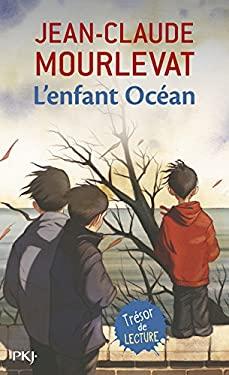 L'Enfant Ocean 9782266203227