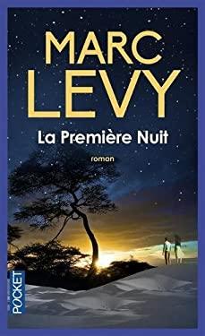 La Premiere Nuit 9782266203364