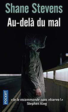 Au-Dela Du Mal 9782266189590