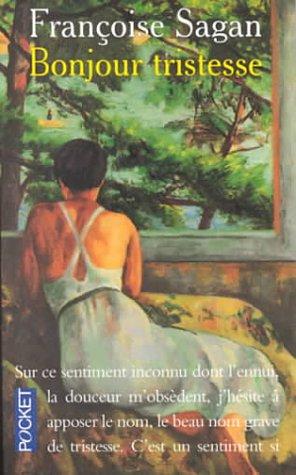Bonjour Tristesse 9782266061285