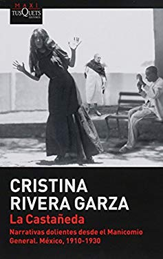 CASTAEDA_LA