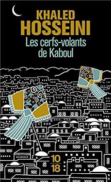 Cerfs Volants de Kaboul 9782264043573