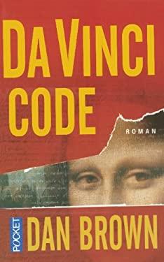 Da Vinci Code 9782266144346