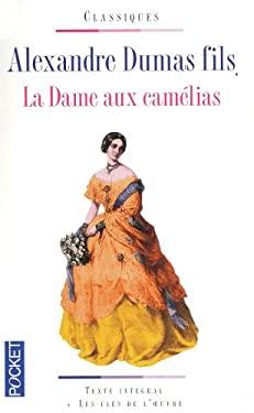 La Dame Aux Camelias 9782266199926
