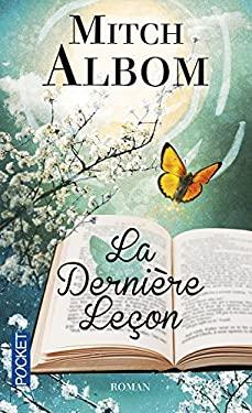 La Derniere Lecon 9782266145176