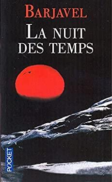 La Nuit Des Temps 9782266152426
