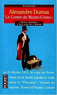 Le Comte de Monte-Cristo! 9782266090339