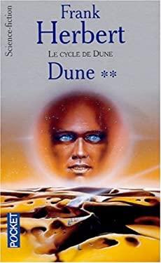 Le Cycle de Dune, tome 2