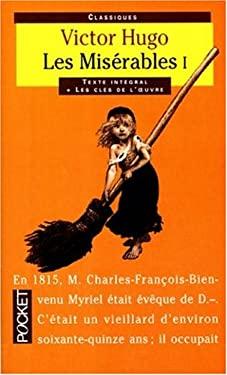 Les Miserables 9782266083089
