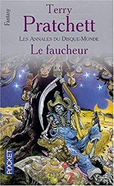 Livre XI/Le Faucheur (French Edition)