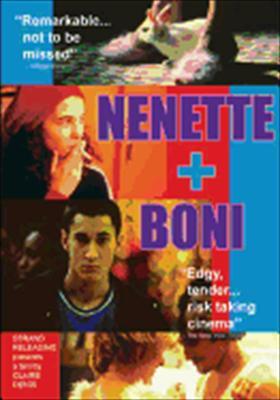 Nenette Et Boni