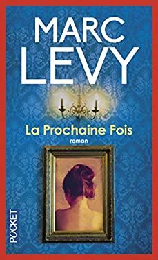 Prochaine Fois 9782266199551