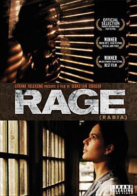 Rage 0712267300525