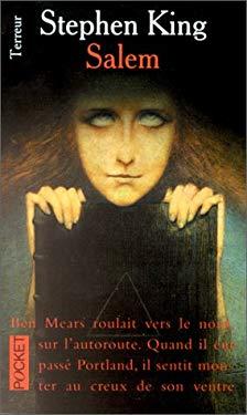 Salem (French Edition)