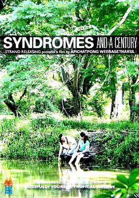 Syndromes & a Century