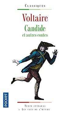 Voltaire: Candide Et Autres Contes 9782266199889