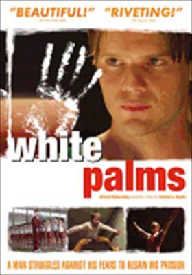 White Palms 0712267271122