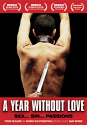 Year Without Love