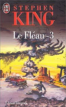 Le Flau, tome 3