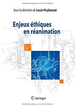Enjeux Thiques En R Animation 9782287990717