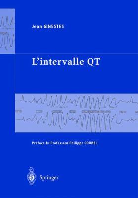 L'Intervalle Qt