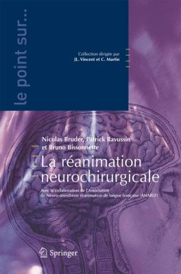 La R Animation Neurochirurgicale