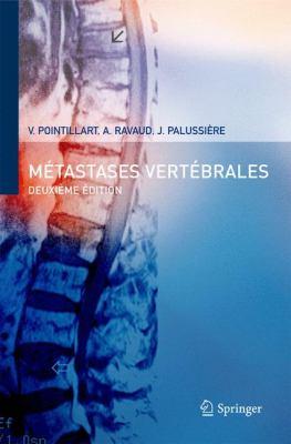 M Tastases Vert Brales 9782287337437
