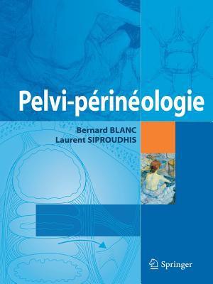 Pelvi-P Rin Ologie 9782287005015