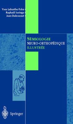 S Miologie Neuro-Orthop Dique Illustr E 9782287597008