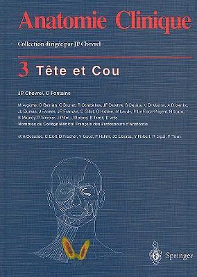 Tete Et Cou 9782287596087
