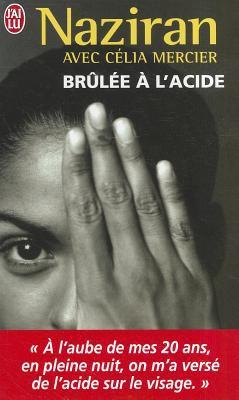 Brulee A L'Acide