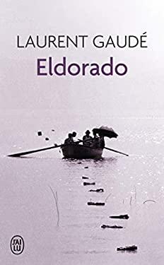 Eldorado 9782290006542