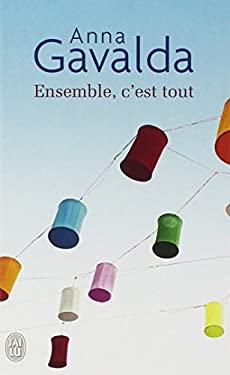 Ensemble, C'Est Tout 9782290343715