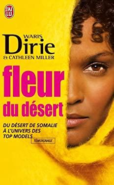 Fleur Du Desert 9782290018446