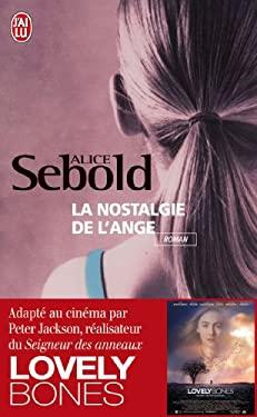 La Nostalgie de L'Ange 9782290340684