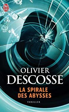 La Spirale Des Abysses 9782290030318