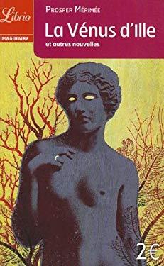 La Venus D'Ille Et Autres Nouvelles 9782290335024