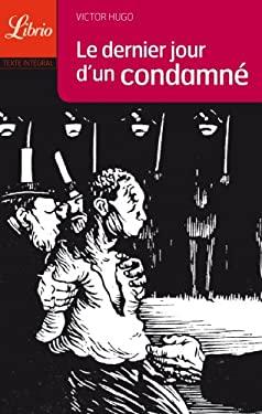 Le Dernier Jour D'Un Condamne 9782290334751