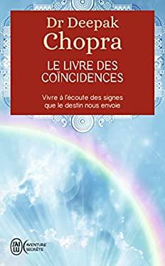 Le Livre Des Coincidences 9782290013274
