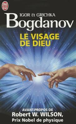 Le Visage de Dieu 9782290034828
