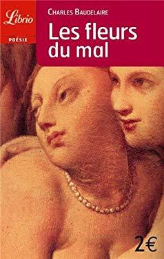 Les Fleurs Du Mal 9782290339077