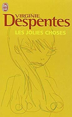 Les Jolies Choses 9782290350126
