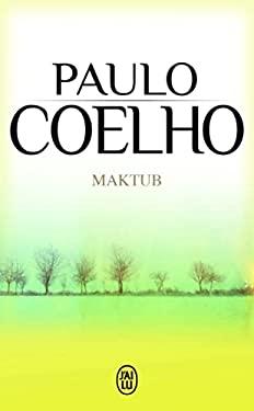 Maktub 9782290035733