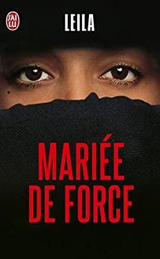 Mariee de Force 9782290343654