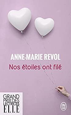 Nos Etoiles Ont File 9782290034415