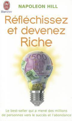 Reflechissez Et Devenez Riche