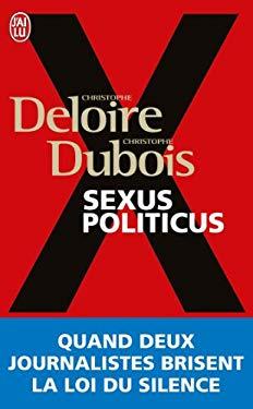 Sexus Politicus 9782290008652