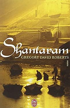 Shantaram 9782290009253
