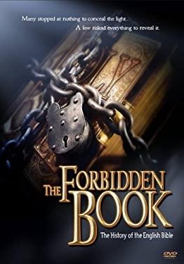 The Forbidden Book (New 2006 Version)