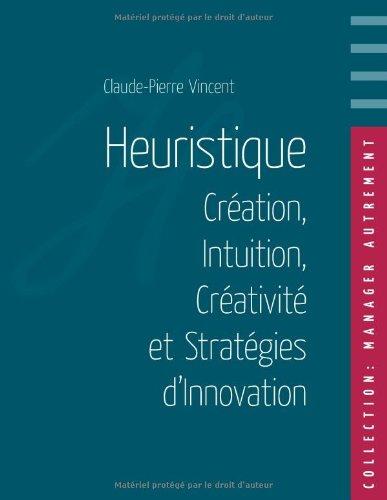 Heuristique 9782322003716